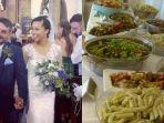 pengantin-menyediakan-makanan-sisa-pada-tamu-undangan_20180730_191321.jpg