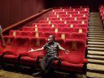 pengecekan-bioskop-di-tangcity-mall.jpg