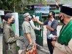 pengecekan-di-masjid-jami-al-makmur-cikini-jumat-562020.jpg