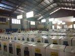 pengecekan-logisti-pemilu-2019.jpg