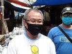 pengelola-pasar-bambu-kuning-purwanto-saat-ditemui-di-lokasi-selasa-772020.jpg