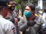 pengendara-melakukan-protes-ketika-ditindak-karena-tidak-menggunakan-masker.jpg
