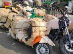 pengiriman-sepeda-motor.jpg