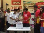 pengundian-pemenang-cordela-reward-2019-ke-lego-land-malaysia.jpg