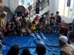 pengungsi-dapat-trauma-healing.jpg
