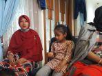 pengungsi-dari-wamena-2.jpg