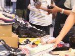 pengunjung-di-sneakers-nation-yang-berlangsung-mulai-tanggal-28-31-maret-2019.jpg