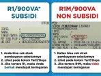 penjelasan-soal-kode-subsidi-pada-token-listrik.jpg