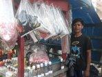 penjual-bunga-di-pasar-cengkareng.jpg