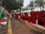 penjual-jersey-timnas-indonesia.jpg