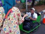 penjual-koran-disabilitas.jpg