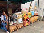 penjual-kuliner-khas-betawi-di-museum-fatahillah_20180313_193953.jpg