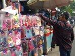 penjual-masker-di-pasar.jpg