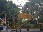 penjual-pohon-pinang_20180813_170619.jpg