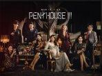 penthouse-3.jpg