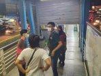 penumpang-bus-transjakarta.jpg