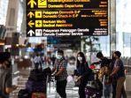 penumpang-di-terminal-3-bandara-soekarno-hatta.jpg