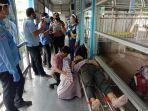 penumpang-transjakarta-meninggal-di-halte-slipi.jpg
