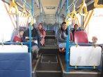 penumpang-transjakarta-pondok-cabe-tanah-abang.jpg