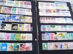 perangko-motif-yang-dijual-oleh-can-di-area-kantorpos-kantor-filateli-jakarta-pusat.jpg
