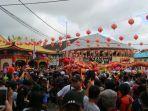 perayaan-festival-cap-go-meh-di-singkawang.jpg
