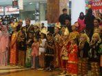 perayaan-haru-anak-nasional_20180805_203141.jpg