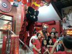 perayaan-malam-tahun-baru-imlek-di-wihara-kwan-in-thang.jpg