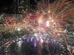 perayaan-tahun-baru-kembang-api.jpg