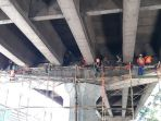 perbaikan-jembatan_20180302_113657.jpg
