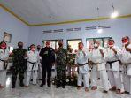 peresmian-pusat-pelatihan-karate-honbu-dojo-inkai-rabu-2292021.jpg