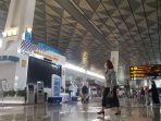 pergerakan-penumpang-yang-belum-melonjak-di-bandara-soekarno-hatta.jpg