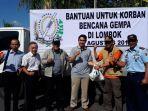 perhimpunan-ahli-bedah-indonesia-pabi_20180810_210653.jpg
