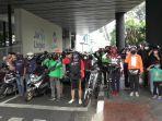 peringatan-hut-kemerdekaan-indonesia-di-perempatan-csw.jpg