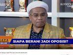 peristiwa-mengharukan-terjadi-saat-ali-ngabalin-hadir-sebagai-narasumber-di-sapa-indonesia.jpg