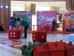permainan-monopoli-di-lotte-shopping-avenue.jpg