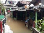 permukiman-warga-di-cipinang-melayu-banjir-1.jpg