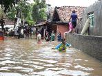 permukiman-warga-di-cipinang-melayu-banjir.jpg
