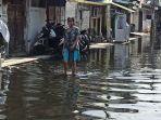 permukiman-warga-di-pesisir-muara-angke-kelurahan-pluit-penjaringan-jakarta-utara.jpg