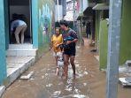 permukiman-warga-kebon-pala-kelurahan-kampung-melayu-kecamatan-jatinegara.jpg