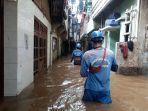 permukiman-warga-kebon-pala-kelurahan-kampung-melayu-yang-terdampak-banjir.jpg