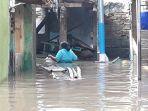 permukiman-warga-kebon-pala-korban-banjir-luapan-952021.jpg