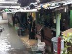 permukiman-warga-kelurahan-03-kelurahan-cipinang-melayu-kamis-1822021.jpg