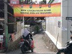 permukiman-warga-rt-03rw-03-kelurahan-cilangkap-2.jpg