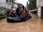 permukiman-warga-rw-04-kelurahan-cipinang-melayu-sabtu-2022021.jpg