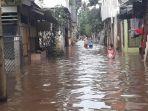 permukiman-warga-rw-04-kelurahan-cipinang-melayu.jpg
