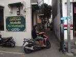 permukiman-warga-rw-04-kelurahan-tengah-kecamatan-kramat-jati.jpg