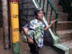 permukiman-warga-rw-05-kebon-pala-kelurahan-kampung-melayu-jatinegara-banjir.jpg