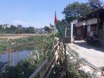 permukiman-warga-rw-05-kelurahan-balekambang-rabu-2182019.jpg