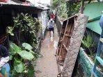 permukiman-warga-rw-08-kelurahan-ciracas-banjir.jpg