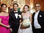pernikahan-anak-pemilik-gudang-garam-di-singapura.jpg